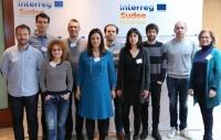 FCT coordena projeto para reduzir impacto ambiental de gases fluorados com 1,7 milhões de euros