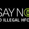 Nueva campaña europea contra el comercio ilegal de gases refrigerantes