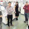 La UVigo diseña técnicas para reutilizar los gases fluorados de equipos de refrigeración