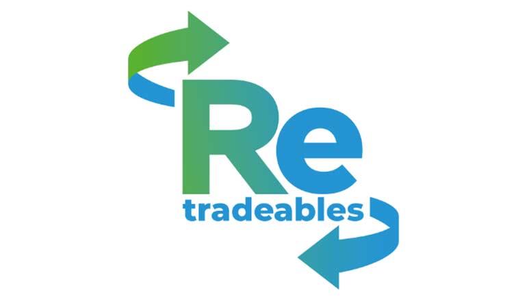 Online platform will trade used HFC refrigerants